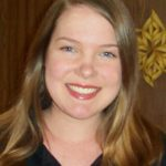 Materials engineering senior selected to be student marshal