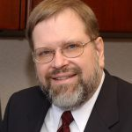 Wlezien to chair aerospace engineering at Iowa State