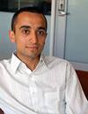 Amit Pande