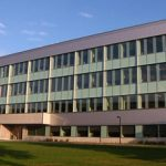 Biorenewables Research Laboratory opens doors to collaboration