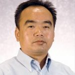 Aerospace engineer partners with Goodrich to advance fuel nozzle diagnostic systems