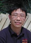 Xiaoli Tan