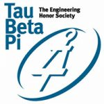 Engineering honor society secures bid to host national convention