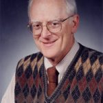 Leading figure in nondestructive evaluation Bruce Thompson dies