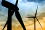 New wind energy research opportunity for undergraduates