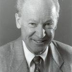 Gschneidner named MRS Fellow