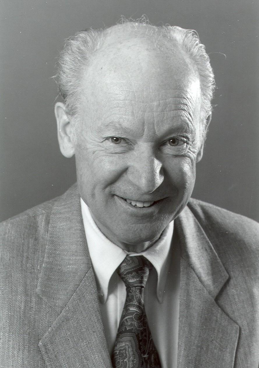 Karl Gschneidner