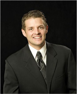Tim Becker