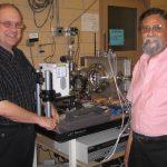 Dalal receives IBM faculty award