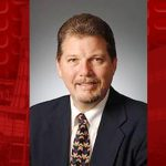 Iowa State professor to head agricultural and biosystems engineering department