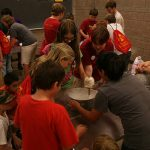STEM Camp shows the fun of engineering