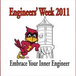 Embrace your inner engineer at E-Week 2011
