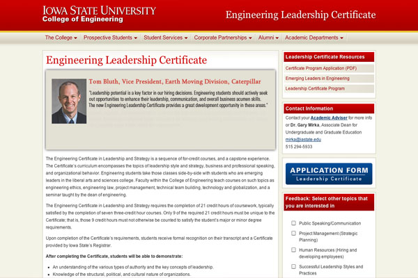 Leadership Certificate_featured