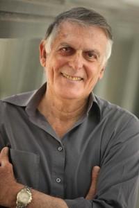 Danny Shechtman