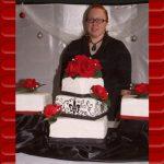 Cake Engineering
