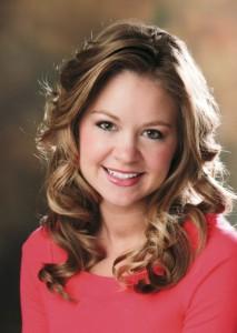 Paige Ledger