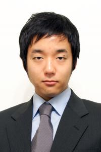 Yoshida Shun