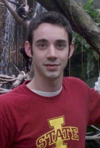 Lowell Stutzman