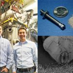 Vote for Iowa State engineers in America's Next Top Energy Innovator Challenge