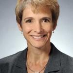 Kristen Constant named AAAS Fellow