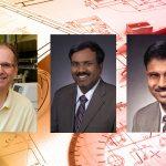 Open forum highlights progress on Dean's Research Initiatives