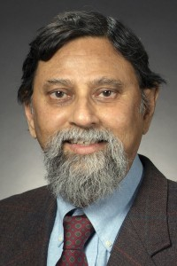 Vikram Dalal