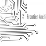 Frontiers of Computer Architecture