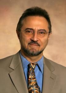 Valery Levitas