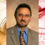 Levitas receives second Humboldt Fellowship
