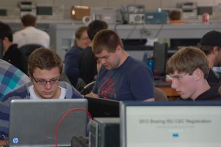 CyberDefense 2012 - 09