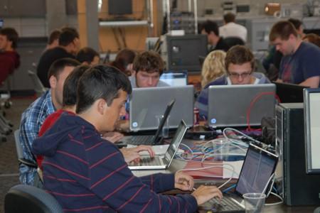 CyberDefense 2012 - 06