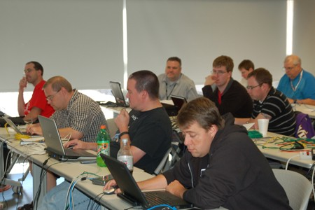 CyberDefense 2012 - 05