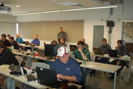 CyberDefense 2012 - 04