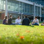 Engineering remains consistent in U.S. News rankings for undergraduate programs