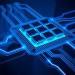 New NSF award for high-performance computing