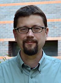 Michael Dorneich