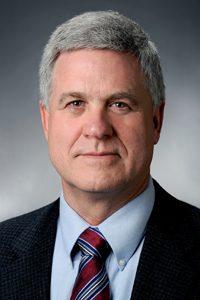 Terry Wipf
