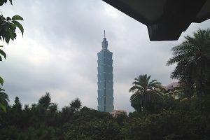 NTHU_Taipei 101