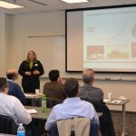 INCOSE and IMSE host Systems Engineering Seminar