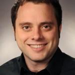 ISU CCEE's Laflamme appointed Waldo W. Wegner Professor in Civil Engineering