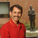 ABE professor appointed chair of USDA advisory council