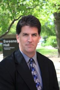 Andrew Hillier