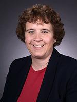 Karen Zunkel