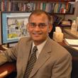 Somani receives IBM Faculty Award