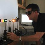 Harnessing the science of light for biosensing