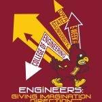 E-Week emphasizes countless opportunities for engineers