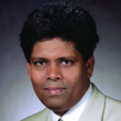 ECpE's Ratnesh Kumar featured in IEEE Control Systems Magazine
