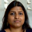 Sneha Singh receives IBM PhD Fellowship