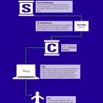 Satsy Infographic