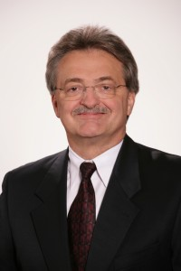 Bob Paulsen
